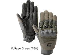 Oakley Factory Pilot Glove Size Chart Kartingwarehouse Com Oakley Factory Pilot S I Assault Glove