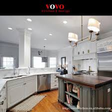 Antique Kitchen Design Property Custom Design Ideas