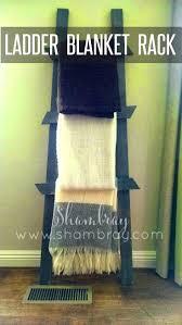 Wrought Iron Quilt Rack Wall Hangers Antique – iassrilanka.info & wrought iron quilt rack holder antique hangers for walls . wrought iron  quilt ... Adamdwight.com