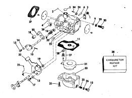 evinrude carburetor parts for 1978 55hp 55875s outboard motor reference numbers in this diagram can be found in a light blue row below scroll down to order each product listed is an oem or aftermarket equivalent