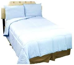 northern nights duvet covers bedspreads bedspread sets coverlet more com bedding northern northern lights flannel duvet