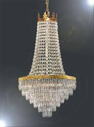 french empire crystal chandelier french empire chandelier french empire crystal chandelier uk 19th century french empire