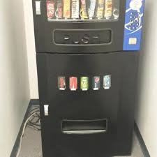 Seaga Vending Machine Custom Find More Seaga Hf 48 Combo Vending Machine For Sale At Up To 48% Off
