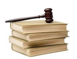 Цены на курсовые работы на заказ от компании vladiwostok diplom ru  Юриспруденция Дипломные работы по юриспруденции