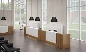contemporary office lighting. Modern Office Reception-Z2 Contemporary Reception-Officity Officity Lighting