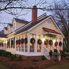 modern vintage home diy christmas window decorations decorating