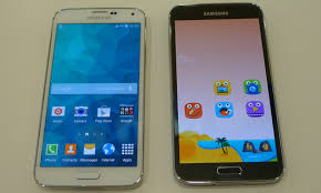 samsung galaxy s5 white vs black. the camera on galaxy s4 justifiably received a lot of praise and in upping it from 13 to 16 megapixels samsung is clearly looking s5 white vs black r