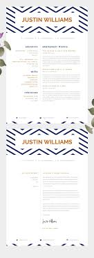 Digital Marketing Resume Example Professional Manager Resume Sample