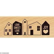 ton bois love sweet love 4 x 10 cm