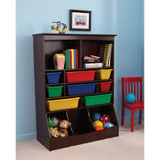 Small Picture Toy Storage Wall Unit Childrens Toy Storage Wall Units Design