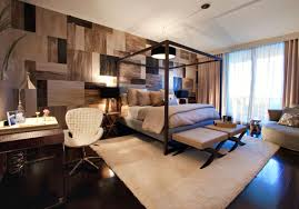 93 Astonishing Cool Room Ideas For Guys Home Design ...