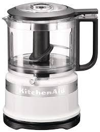 Кухонный комбайн KitchenAid 5KFC3516, купить <b>в</b> Москве, цены <b>в</b> ...