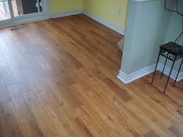 O How Much Is Labor To Install Laminate Flooring Beautiful Home Depot  Installation Cost Per