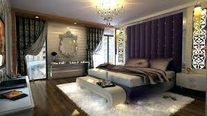 Modern luxurious master bedroom Impressive Master Image Of Modern Luxurious Master Bedroom Bedroom Decor Bedroom Decor Daksh Walk In Closet Design Dakshco Modern Luxurious Master Bedroom Bedroom Decor Bedroom Decor Daksh