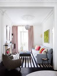 Perfect Apartment Living Room Decor Ideas Extraordinary Ideas F