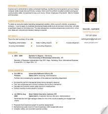 Stunning Free Resume Consultation Contemporary - Simple resume .