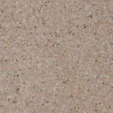 granite countertop samples countertops the home depot g603 white sand