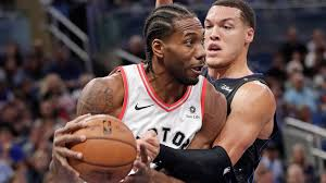 Kawhi leonard was born on june 29, 1991 in los angeles, california, usa as kawhi anthony leonard. Why Kawhi Leonard Other Stars Could Choose Clippers In Free Agency Sportsnet Ca