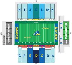 Tulsa Football Seating Chart Jmu Football Seating Chart 2019