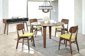 best fabric for dining room chairs furniture upholstery fabric material for dining room dining table fabric chairs and bench