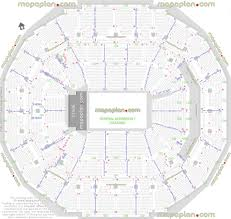 Fedex Forum Seating Chart Foo Fighters 13 Cogent The Forum Seating Chart Jingle Ball