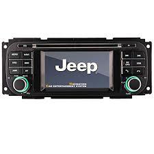 2004 jeep wrangler wiring diagram wirdig liberty wrangler grand cherokee 1999 2004 jeep wrangler 2003 2006 jeep