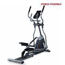 <b>Эллиптический тренажер PRO-FORM Endurance</b> 320, продажа ...