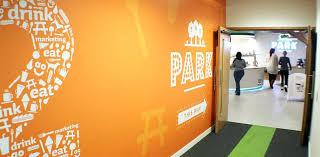 office wallpapers design 1. Delighful Design Office Wall Designs Graphics Image 1 Design Wallpaper For  India On Office Wallpapers Design I