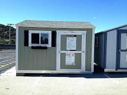 storage sheds home depot home depot storage shed resin storage shed elegant storage buildings home depot
