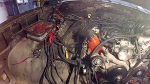 chevy k update ls engine wiring fun chevy k10 update 6 29 14 ls engine wiring fun