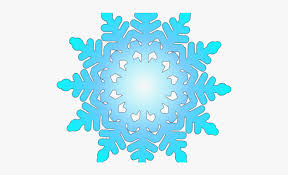 Christmas Snowflakes Pictures Teal Clipart Snowflake Merry Christmas Snowflakes Clip Art