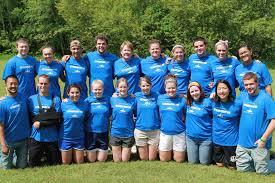 summer staff  get to know your 2013 summer staff