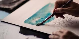 travel abroad essay writer