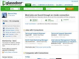 cintas glassdoor glass door ideas