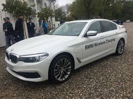 2018 bmw wireless charging. beautiful charging and 2018 bmw wireless charging