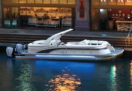 q custom wide beam twin engine pontoon with bathroom bennington boat popular pontoon boat with bathroom