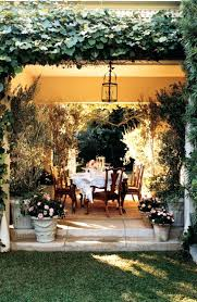 Moroccan Style Patio Decorating Ideas Moroccan Patio Decorating Ideas Best  Mediterranean Outdoor Lounge Sets Ideas Photo