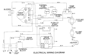 sears wiring diagram wiring diagram website  home and furnitures sears wiring diagram wiring diagram website wiring diagram also tag electric dryer wiring