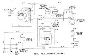sears wiring diagram wiring diagram website home and furnitures sears wiring diagram wiring diagram website wiring diagram also tag electric dryer wiring