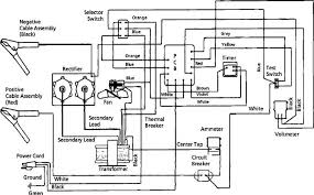 solar power battery charger circuit diagram images 12v battery charger schematic diagram image wiring diagram