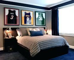 basketball bed sports bedroom decorating ideas bedlam basketball tickets