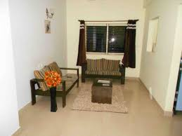 myra students would be housed at tranquil blues serviced apartments well known corporate residency service providers true to its name the blues offers