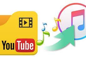 gratis itunes muziek downloaden