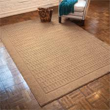 66 most cool square area rugs home goods rugs rubber backed throw rugs rubber backed area
