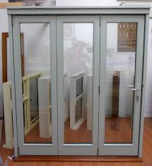 Solid Metal Patio Doorssolid Wood Doors Door No Windows Exterior