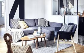 Small Apartment Living Room Ideas Ikea Stunning Design Ideas Studio ...