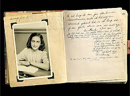 the story of anne frank the story in brief