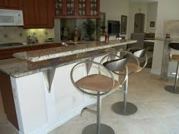 countertop brackets lowes. Lowes Granite Countertop Brackets Kitchen Idea Throughout