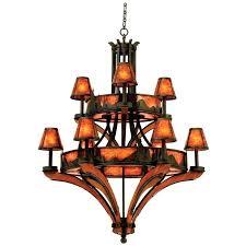 9 light chandelier vela 9 light chandelier instructions