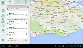 55 Top Asset Tracking Apps To Manage Your Assets Camcode